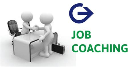 career couch picture suggestion for coach position