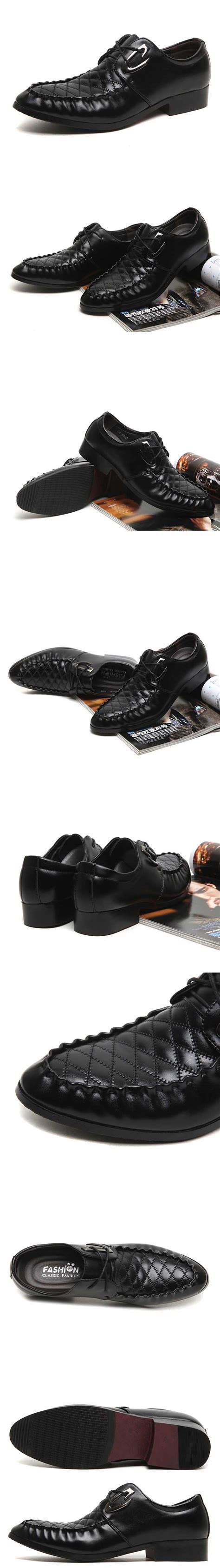 Terbaru Sepatu Weringkel Sepatu Pantofel Sepatu Kerja jual sepatu kerja pantofel pria