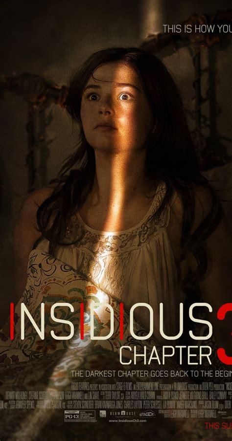 film full movie horor new horror movies 2017 horror full movie english scary