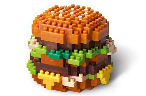 lego images the hacktory leggo my lego or just check out this cool