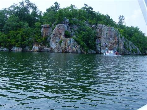 used pontoon boats lake martin al 133 lake martin alabama usa lake martin alabama
