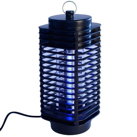 mosquito killer 3w microwave insect killer electric mosquito fly bug