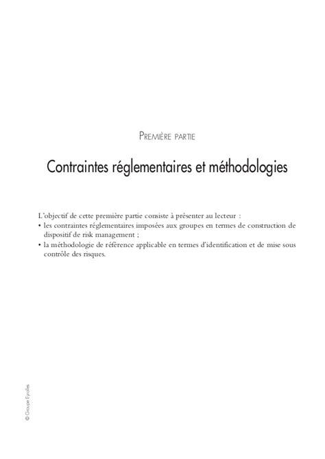 Management des risques_ww_w.vosbooks.net__0