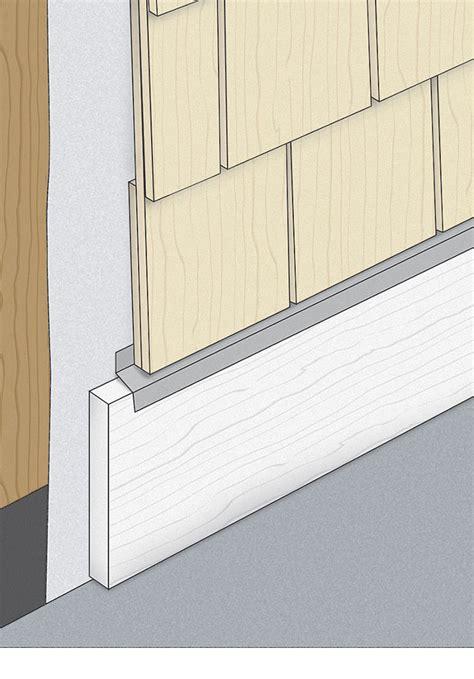 Architectural Cement Board Siding - fiber cement siding problem homebuilding
