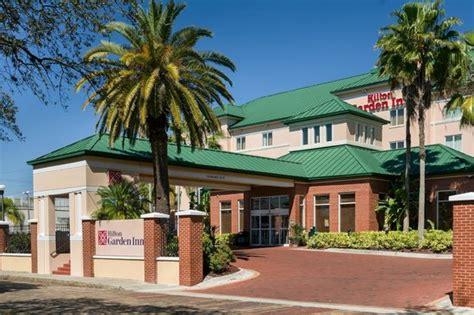 popular hotels in ta tripadvisor