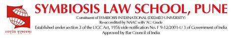 Symbiosis Mba Admission Procedure by Symbiosis School Pune