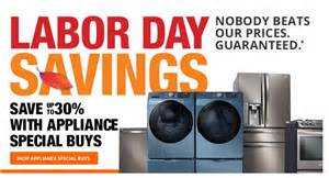 the home depot labor day sale 2016 bargainbriana