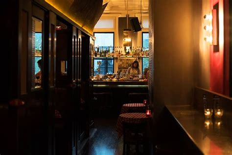 the toff in town best cbd bars city secrets