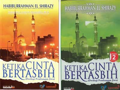 format askep luka bakar download novel kcb welcome to harna s world