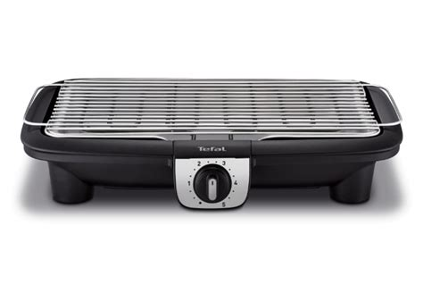 Tefal Easy Grill by Tefal Bbq Easy Grill Table Bg920812