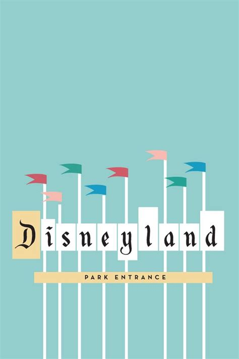 disneyland iphone wallpaper gallery
