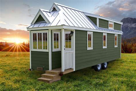 Tiny Haus Kaufen Deutschland by Tiny Haus Deutschland Kaufen Cubig Haus Tiny Haus