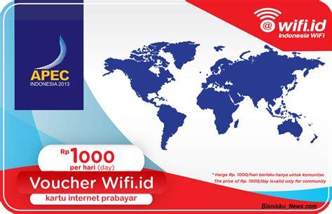Berapa Wifi Id bisnis yang paling cocok untuk anak sekolah bisnisku news