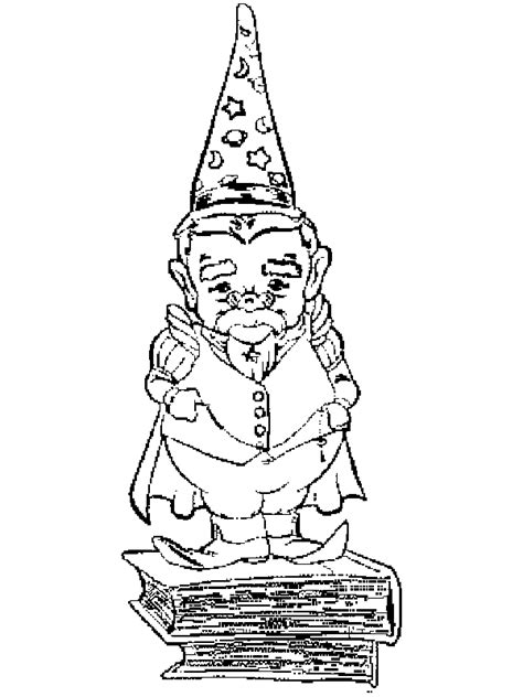 lego harry potter coloring pages free free coloring pages of lego harry potter tren