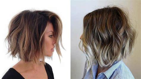 balayage short hairstyles short haircuts balayage hair what about short hair balayage hairdrome com