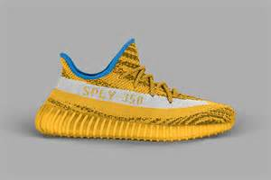 yeezy colors adidas yeezy boost 350 v2 nba colorways footwear news
