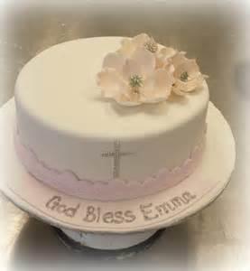 religious events cakes