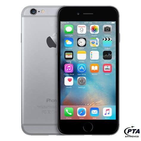 apple iphone  gbgrey official warranty price