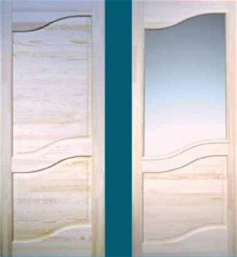 porte interne calabria porte legno massello grezze porte finite porte laccate