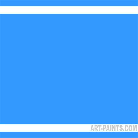 caribbean blue color caribbean blue professional fabric textile paints 5105