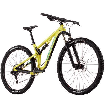 d mtb 29 compare price tallboy 29 d complete mountain bike 2017