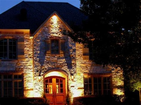 creative nightscapes landscape outdoor lighting