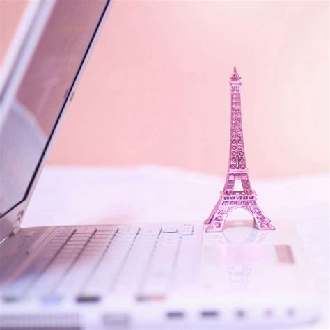 pinterest wallpaper paris for ios 7 ipad or iphone wallpaper paris 1 ipad