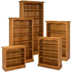 Cheap Wooden Bookshelves by My Class Bookshelves Cheap