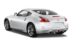 Nissan 270 Z 2017 Nissan 370z Reviews And Rating Motor Trend