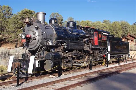 Grand Railway by Grand Railway Related Keywords Grand