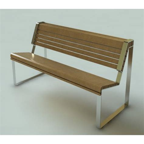 benches for indoors designer benches for indoors benches