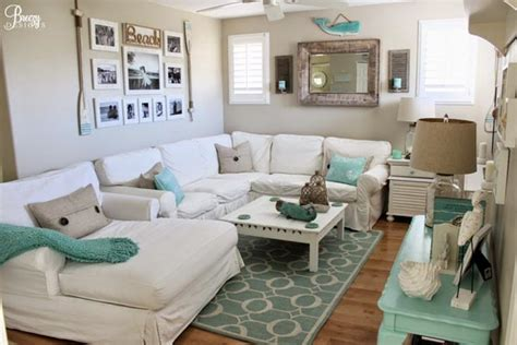 50 simple living room ideas for 2019 shutterfly