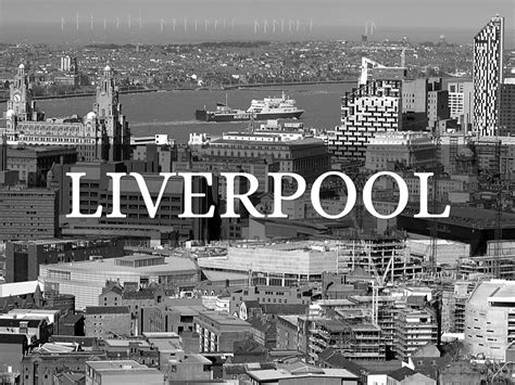 theme chrome liverpool presentations and templates by luis le grove