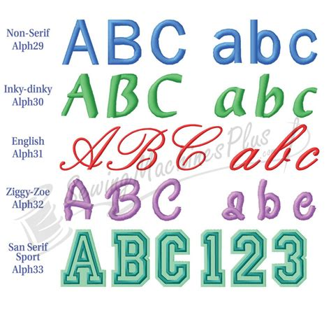 printable embroidery alphabet embroidery patterns letters free makaroka com