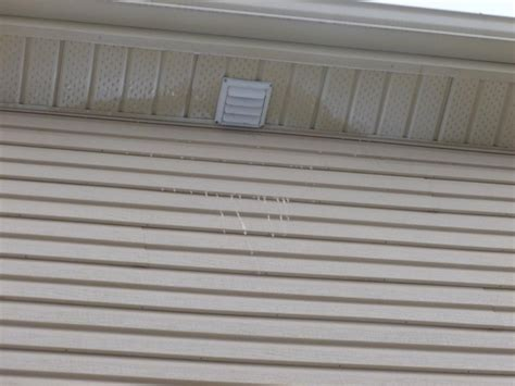 bathroom venting through soffit greenbuildingadvisor