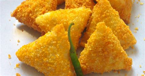 Wajan Risoles resep risoles segitiga oleh fatma cookpad