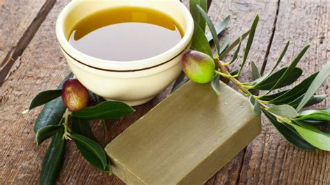 sapone di aleppo fatto in casa come preparare il sapone di aleppo deabyday tv