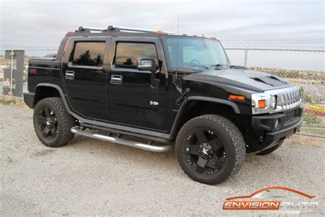 auto repair manual free download 2006 hummer h2 suv parking system service manual 2006 hummer h2 sut transmission technical manual download service manual 2006