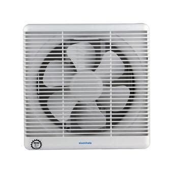 Regency Exhaust Fan Dinding 6 Inch Zrv06 harga siuonhata exhaust fan dinding sht 25b pricenia