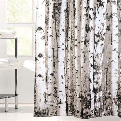 Jysk Bathroom Curtains 1000 Images About Bathroom On Rustic Barn
