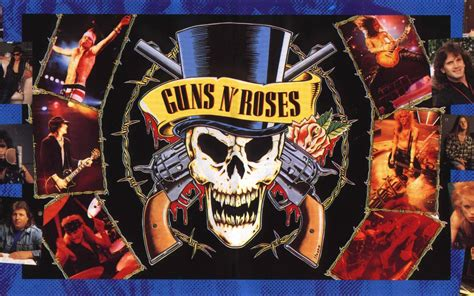 imagenes y wallpapers guns n roses guns and roses wallpapers wallpaper cave