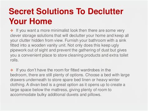more with less how to declutter your home without sacrificing comfort and coziness a unique minimalist makeover approach books how to declutter your home with smart storage solutions