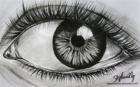 A Drawing Of An Eye by 28 Eye Drawings Free Psd Vector Eps Drawings