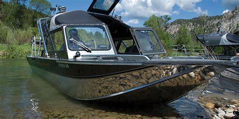 duckworth fishing boats ultra magnum inboard jet duckworth aluminum boats