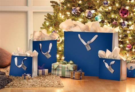 regali per la casa regali di natale home