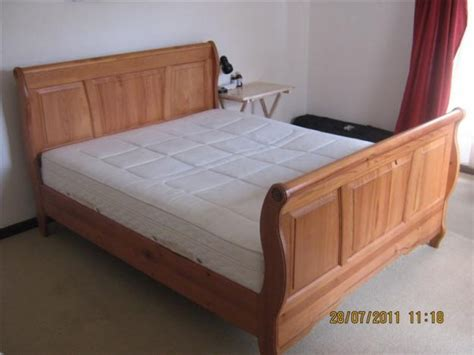 Size Mattress For Sale by Matress For Sale Furniture Table Styles