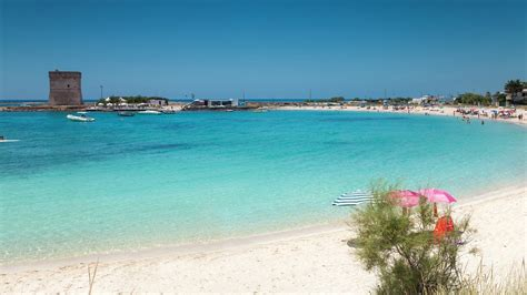 porto cesareo immagini porto cesareo vacations 2017 package save up to 603