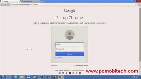 download google chrome full version 2014 google chrome offline installer windows pcmobitech