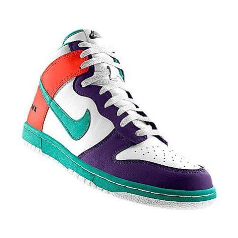 nike sb basketball shoes jd nike dunks customize basketball shoes