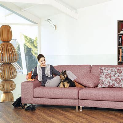 sofa pilling pilling sofa fabric fabric sofas